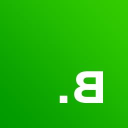 Betazeta Social Profile