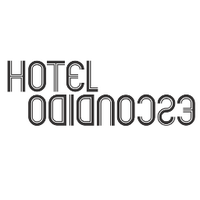 Hotel Escondido | Social Profile