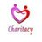 @Charitacy