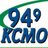 949_KCMO profile