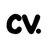 The profile image of CV_bot
