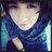 Mirna_Lagunes