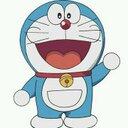 、 (@0120_oda) Twitter