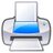 Printer Advice