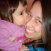 Olga Lucia Gulati | Social Profile
