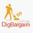 DigBargainAU Coupons