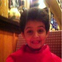 جمال العتيبي | Social Profile