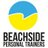 @BeachsidePTs
