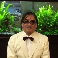 白沢弦雄 | Social Profile
