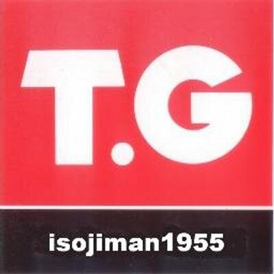 TG//Sawai   Social Profile