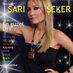 SARI SEKER SEMA's Twitter Profile Picture