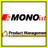 @mono_promng