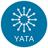 @YATA_no