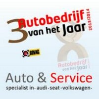AutoEnService