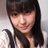 @natuki_enomoto