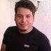 umursamaz artizzzzz's Twitter Profile Picture