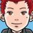 The profile image of kurihashi72