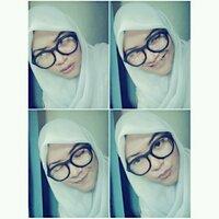 Dara Fasya Adinda | Social Profile