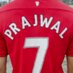 @prajwalpalungwa