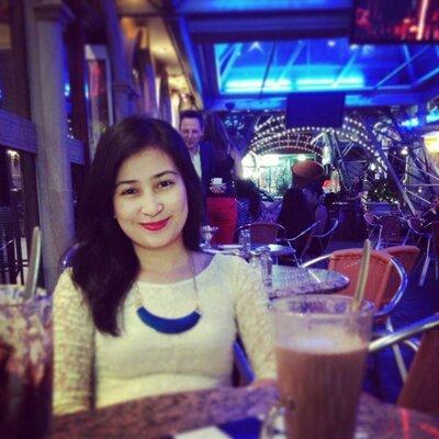 Nur Diyanatul Aqilah   Social Profile