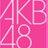 akb48bot_48