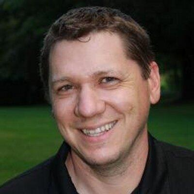 Mike Preston   Social Profile