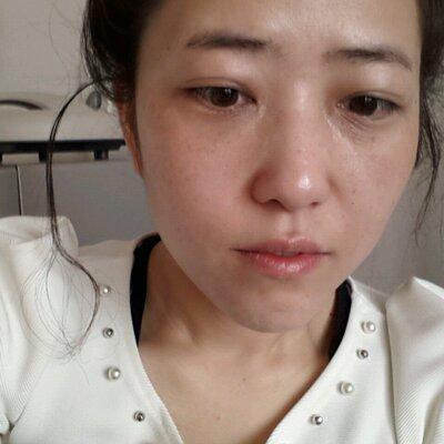 Jung Eunhye | Social Profile