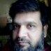 imran ansari's Twitter Profile Picture