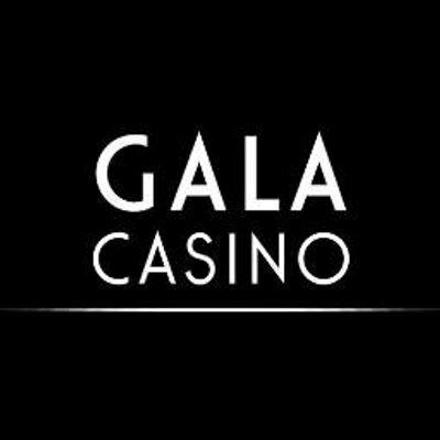 GalaCasino.com