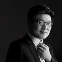 박신홍 Shin-Hong Park | Social Profile