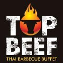 Photo of TOPBEEFThailand's Twitter profile avatar