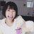 siorin_kawaii