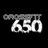 CrossFit 650