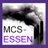 @mcsEssen