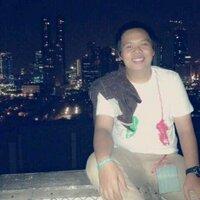 Aldino Irsyad | Social Profile