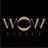 @W0Weffect_en