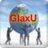 glaxu.com Icon