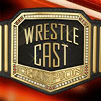 WEEI WrestleCast | Social Profile