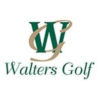 Walters Golf | Social Profile