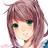 @iwaki_ensoku