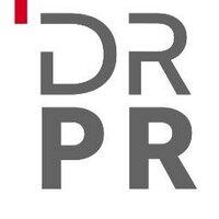 PR_Rat