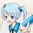 jiro_aqua