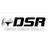 DSR_Inc