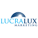 LucraLux Marketing