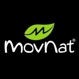 MovNat Social Profile