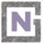 NolitaGroupNYC