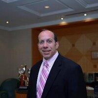 Tom Cosentino | Social Profile
