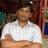 @brijeshkandu