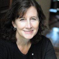NancyBranka | Social Profile