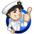 @NavyMentor